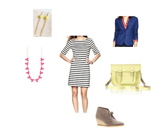 Jess LC :: Design Your Look Contest (REPIN TO VOTE! multiple repins by the same user will not be counted and could lead to disqualification)