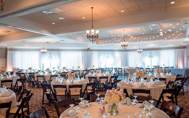 Wedding Venues In Murfreesboro Tn Stones River Country Club