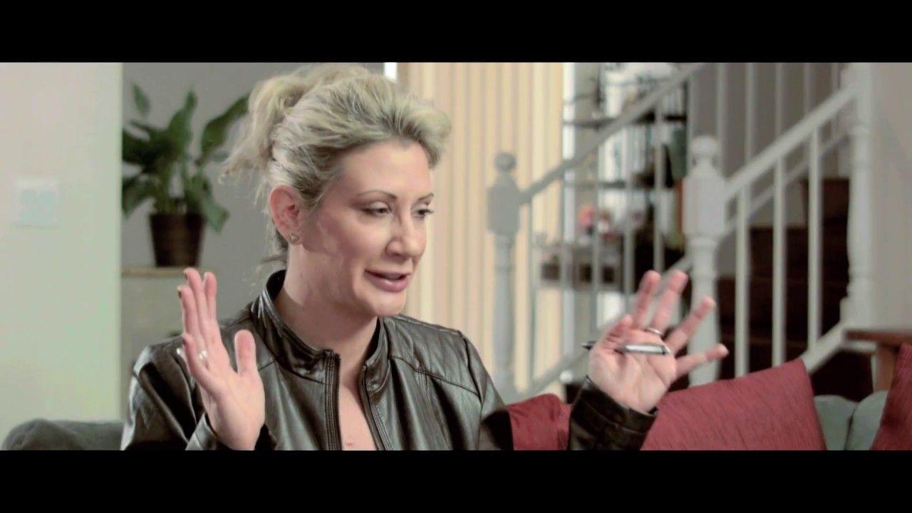 Lingerie Model Sex Video