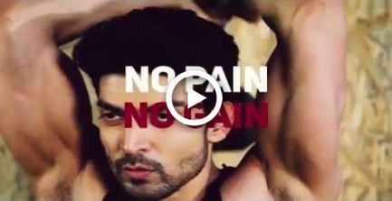 Fitness For Beginners Men | Fitness Sutra with Gurmeet Choudhary | Stagephod ( Fitness Web Series) #...