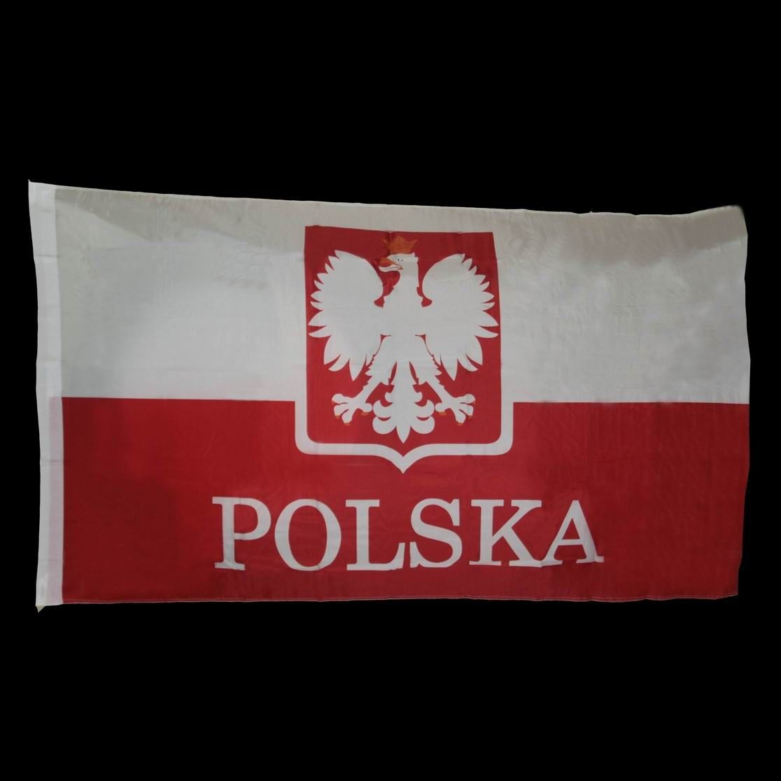 Me meaning of polish flag - Flag Of Poland