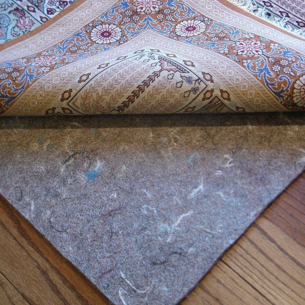 Carpet padding for hardwood floors glblcom pinterest
