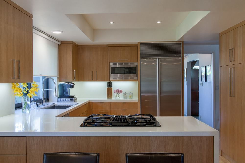 simple kitchen designs for indian homes. Perfect Indian Simple Kitchen Designs For Indian Homes Throughout For L