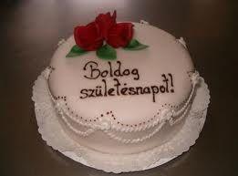 boldog szülinapot torta képek boldog születésnapot torta férfiaknak   Google keresés | torták  boldog szülinapot torta képek