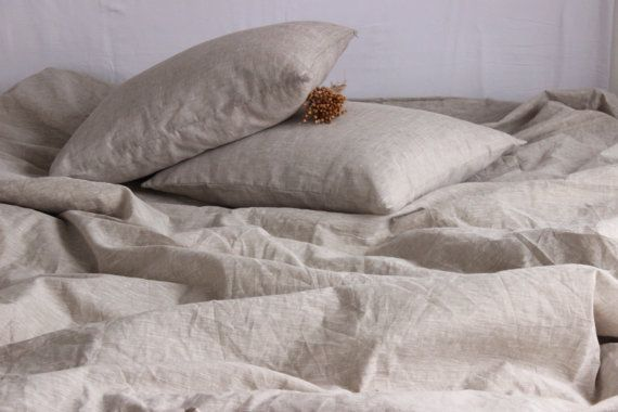 luxury cotton wool comforter australian organic