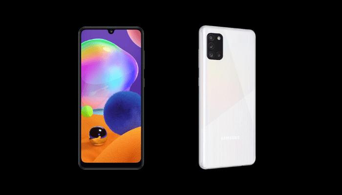 Pin By Samsung A51 Wallpaper On Samsung Galaxy Phone In 2020 Samsung Galaxy Galaxy Samsung