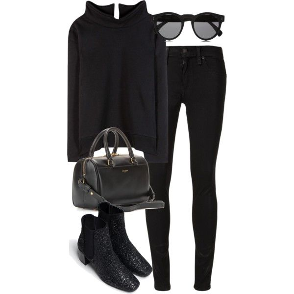 """""""Untitled #1500"""" by angieswardrobe on Polyvore"""