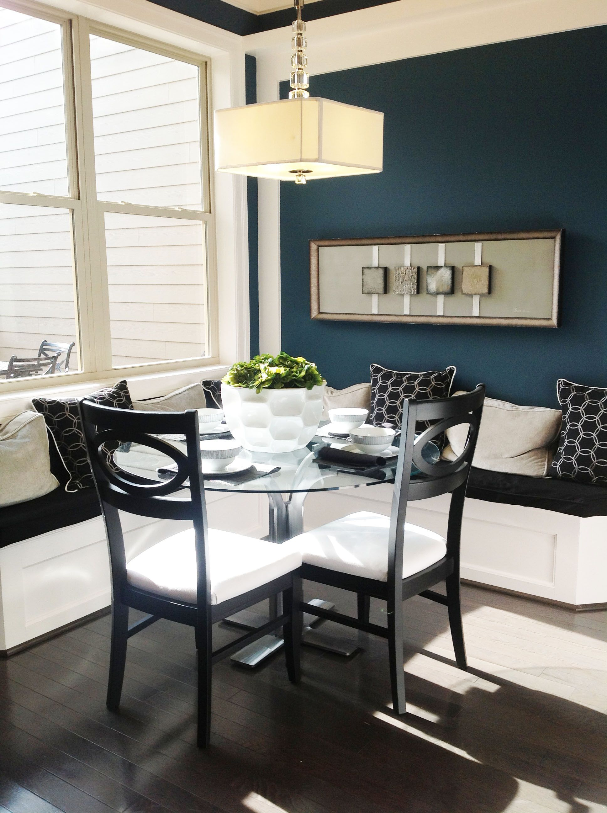 Camberley Homes Announces New Home Sites At One Loudoun Home Home Decor Home Styles