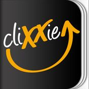 Clixxie # If you're a photo lover # print your photos in an awesome photobook