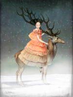 mydearfriend by Catrin Welz-Stein
