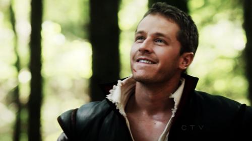 Once Upon A Time / Prince Charming | Prince charming, Josh ...