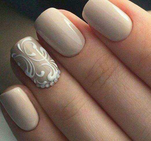 Olá galera!  Quem me acompanha, já sabe que eu adoro estar com as unhas bonitas. Confesso que não sei fazer unhas maravilhosas, mas mesmo a...