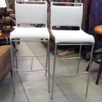 Furniture Consignment And Used Furniture Store Consignment Furniture Furniture Furniture Store