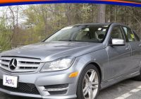 Used Cars For Sale By Owner Near Me Under 10000 Beautiful Used Car Dealership Good Credit Bad Credit In Auburn Wor Cars For Sale Used Cars Bmw Cars For Sale