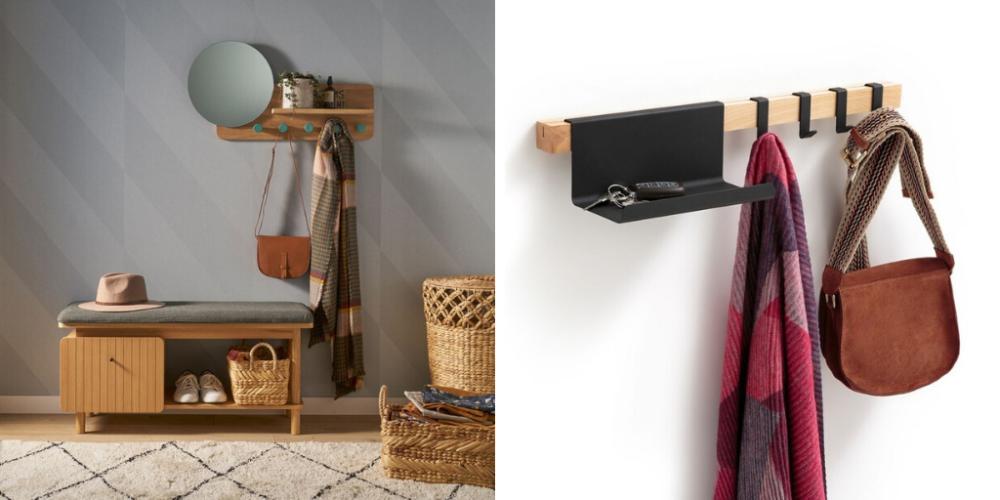 Epingle Sur Mobilier Accessoires Inspiration Deco