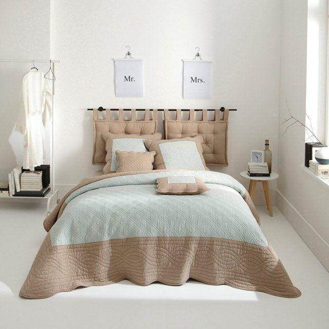 Cuscino per testata letto | Letti | Pinterest | Testiere, Testiera e ...