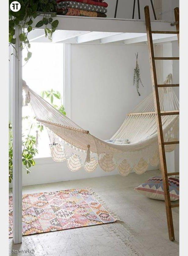 déco bohême chic | Style Déco bohème: 30 idées d\'intérieur hippie ...