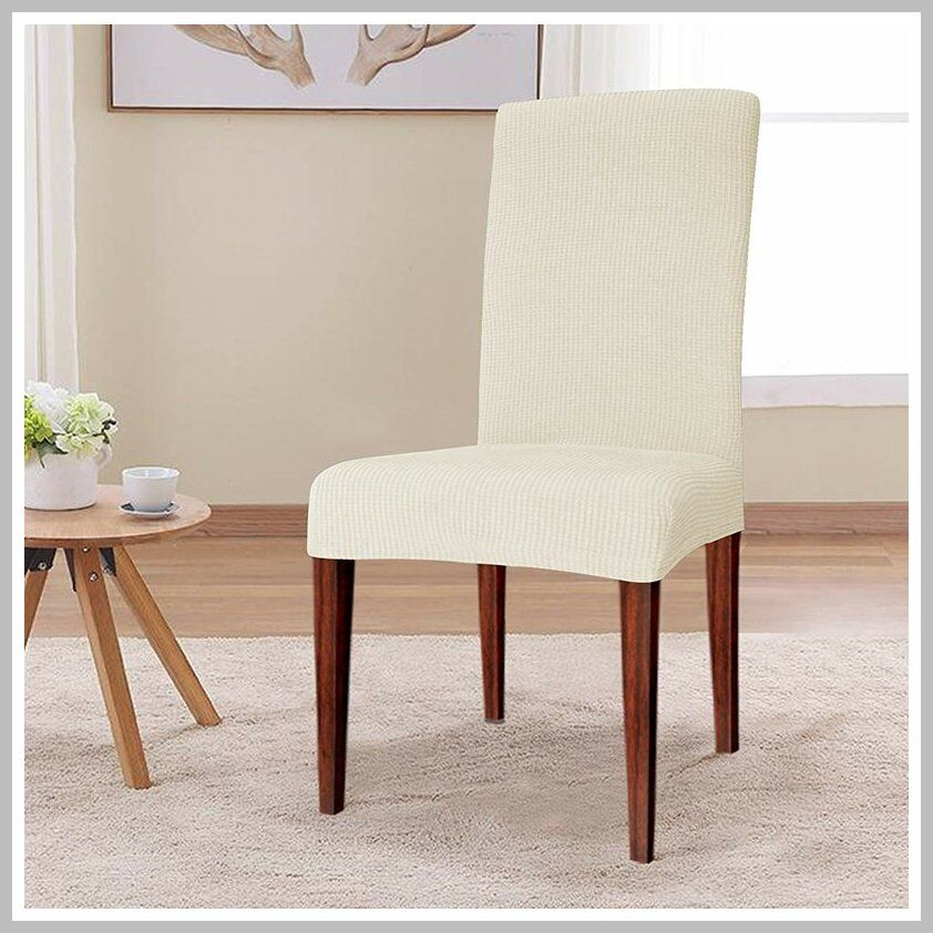 91 reference of dining chair covers wayfair uk in 2020