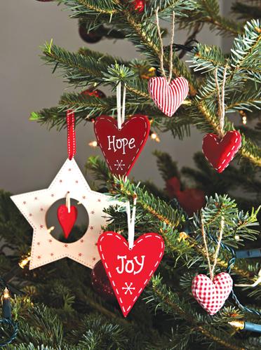 Dunelm Mill Tree Decs Christmas Decorations Christmas Christmas Time