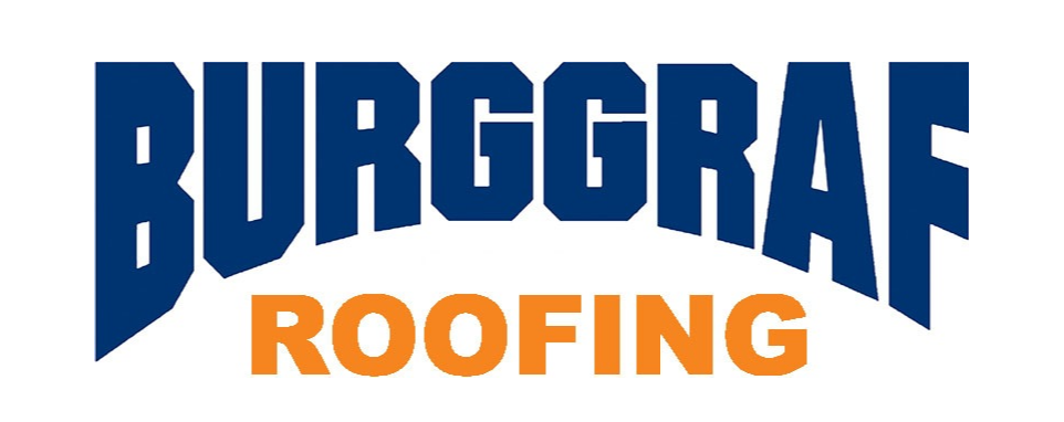 Roofers In Tulsa Ok Burggraf Roofing