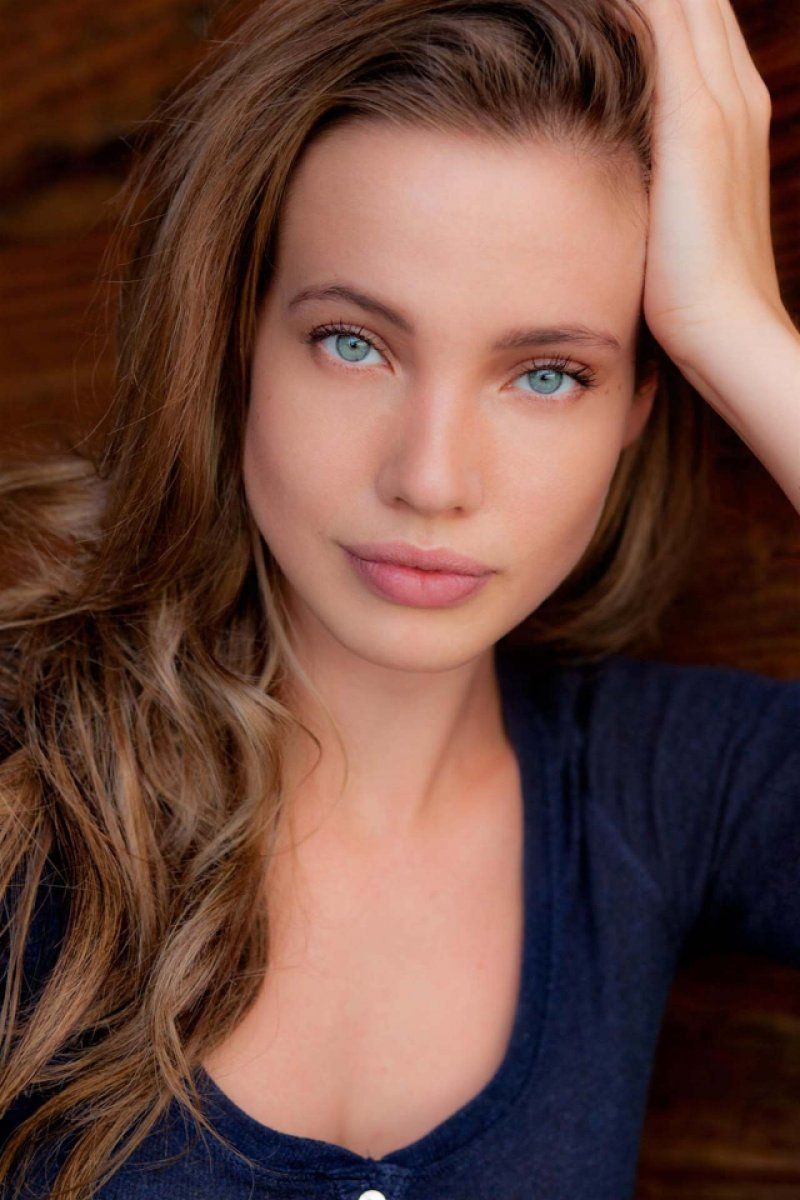 Is a cute Stephanie Corneliussen naked (17 pics), Instagram