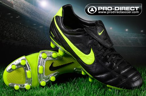 nike camo soccer cleats nike retro shoes