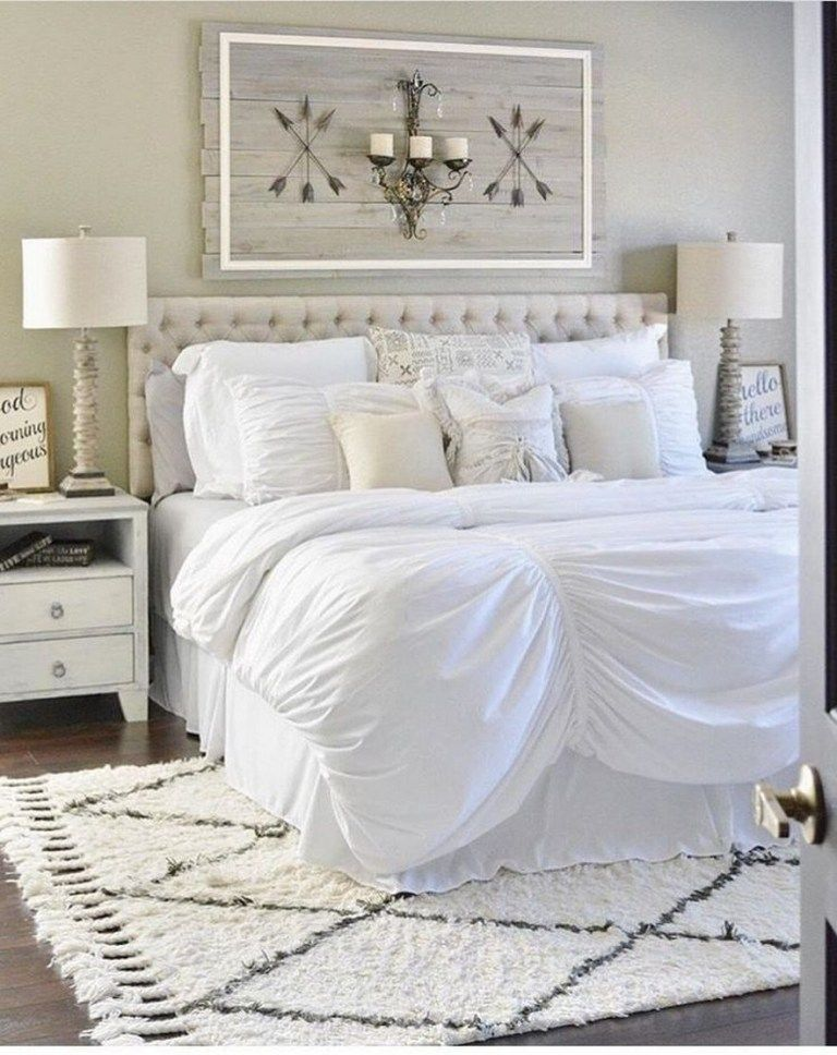 Best 78 Exquisitely Admirable Modern French Bedroom Ideas 23 In 640 x 480
