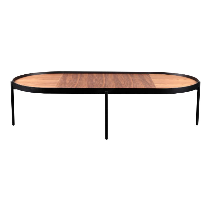 Buy Coffee Table Sets Round Coffee Table Moe S Home Coffee Table Metal Coffee Table Buy Coffee Table