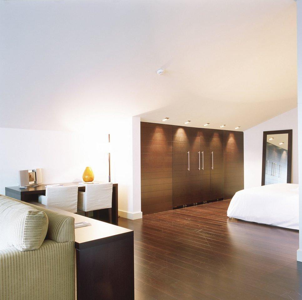 Hospes palau de la mar hotel valencia spain for Design hotel valencia spain