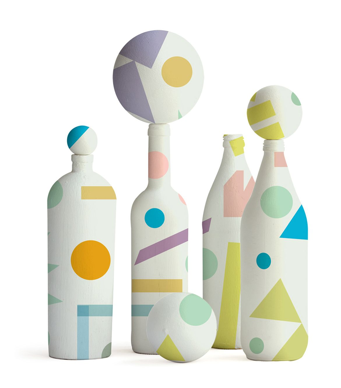 Judy Kaufmann New Pattern Collection
