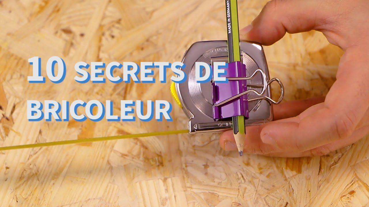 avec une touche d humour d couvrez 10 nouvelles astuces bricolage voici quelques diy hacks. Black Bedroom Furniture Sets. Home Design Ideas