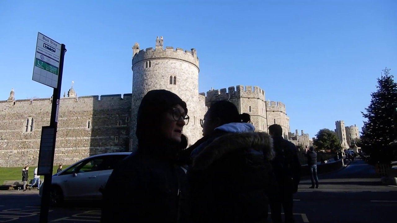 英国・ウィンザー城 英国サウサンプトン⇔スペイン・カナリア諸島 クィーンビクトリア号クルーズ 2019.12.23  DSCN8787      #SpainTravel, #Vlog, #CameraPhone, #Destinations, #DSCN8787, #Free, #OutboundTourism, #OutboundTours, #Sharing, #Spain, #SpainDestinations, #SpainTours, #SpainTravel, #SpainTravelDestinations, #SpainTrips, #SpainVacation, #Tours, #Travel, #TravelDestinations, #Trips, #Upload, #Vacation, #Video, #VideoPhone, #
