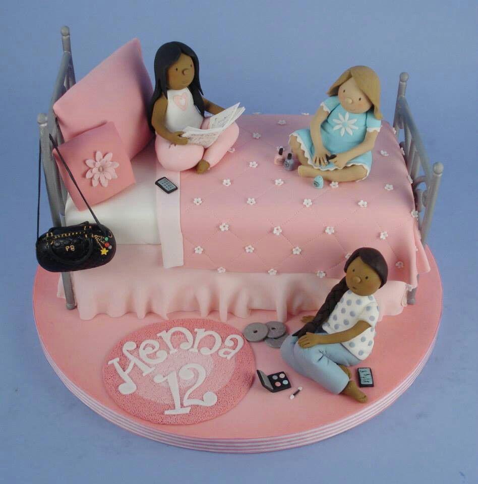 Cakes for Kids (Girls) on Pinterest  Lalaloopsy, 1st Birthday Cakes ...