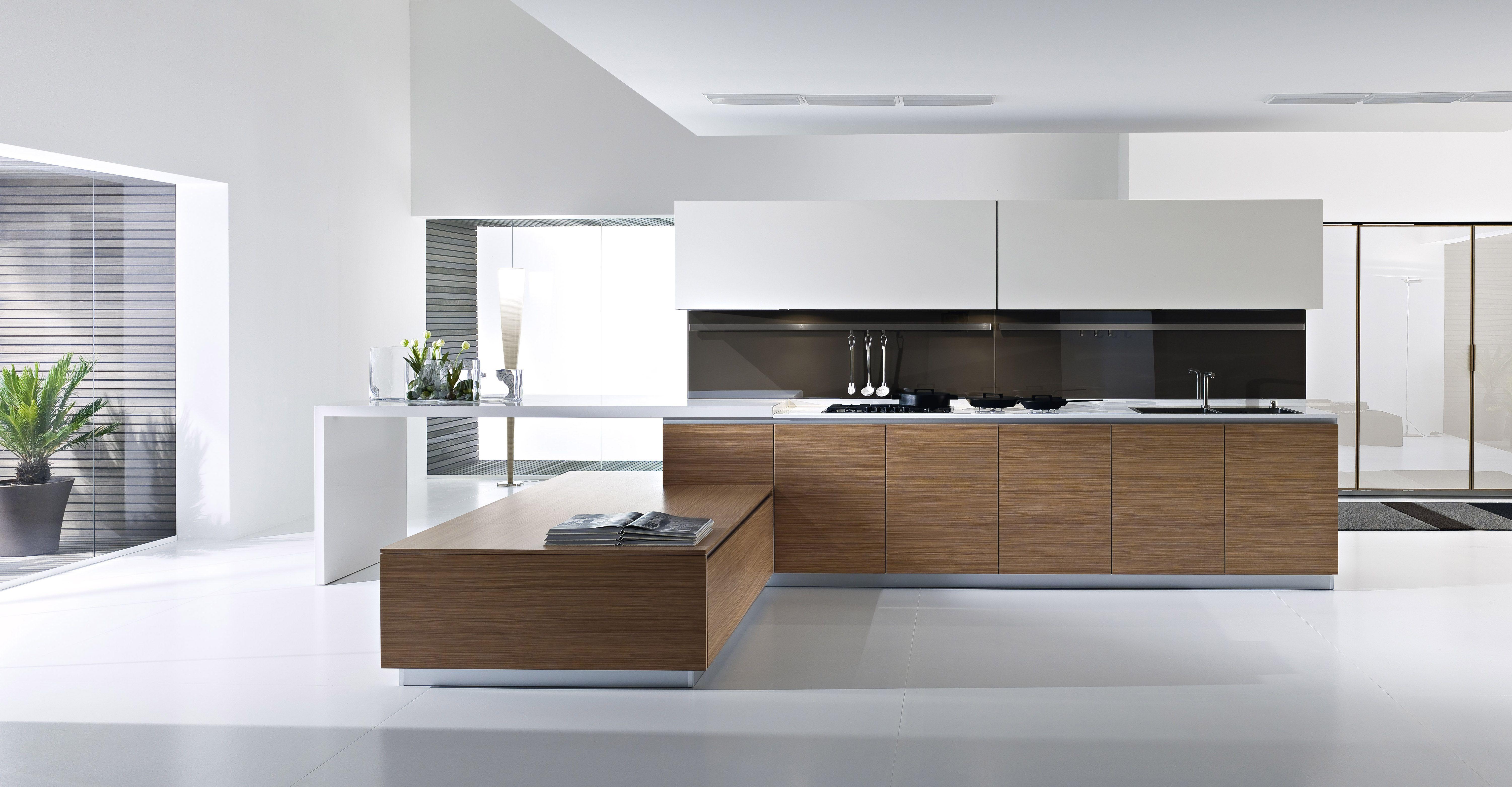 Pin By Pedininyc Kitchens On Kitchen Cabinet Contemporary Kitchen Cabinets Modern Kitchen Design Italian Kitchen Design