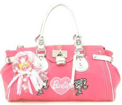 Handbag Boutiques