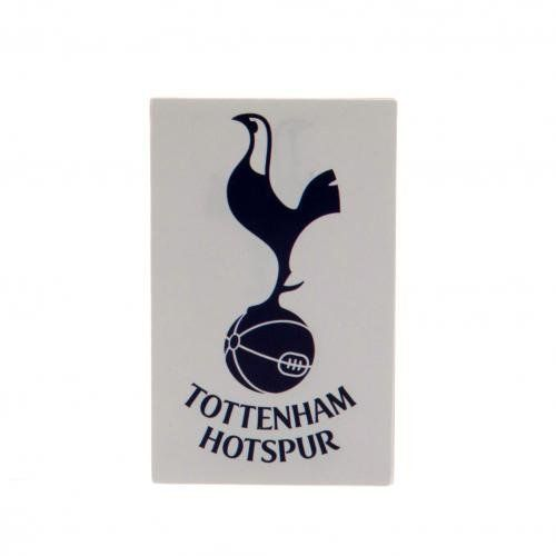 Amazon Com Window Sticker Tottenham Hotspur F C Sports Outdoors Tottenham Hotspur Football Tottenham Hotspur Premier League Teams