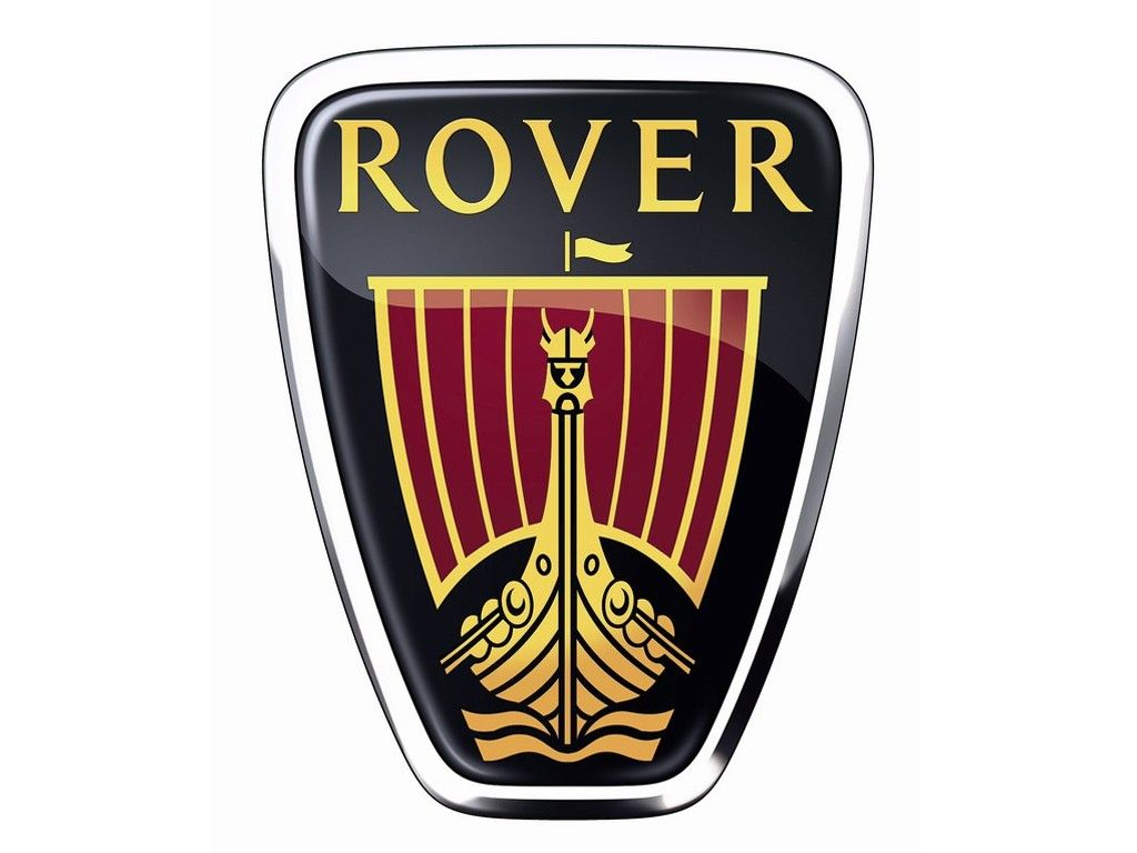 Rover Cars Logos Pinterest Cars Car Logos And British Car