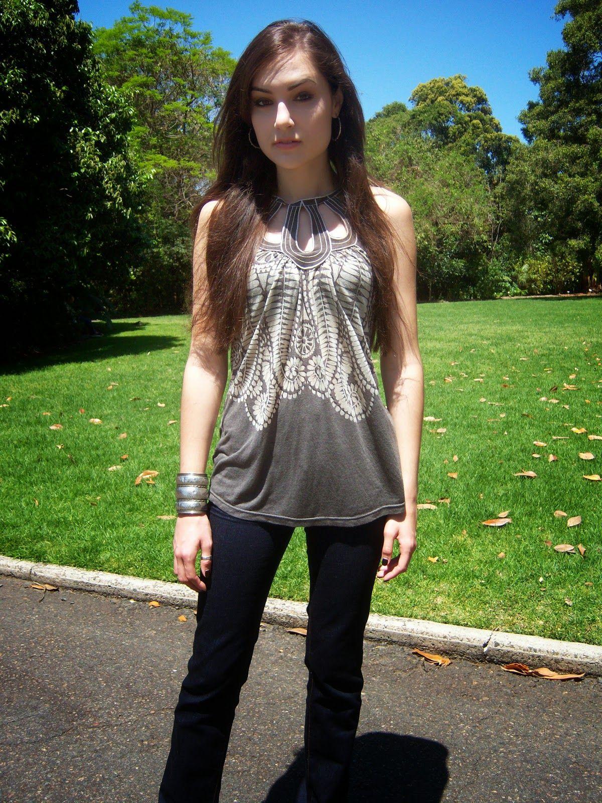 Sasha Grey Hd Pictures Hd Wallpapers Of Sasha Grey Hd Photos