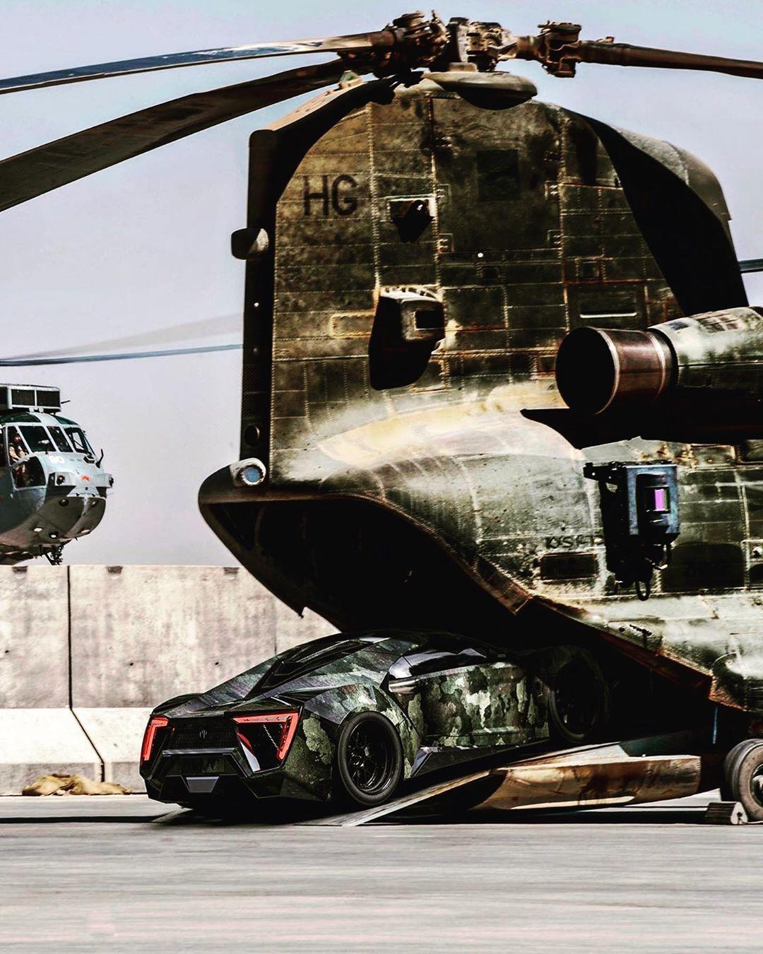 L�ks Otombil Mor  #cars #luxurycars #sportcars #conceptcars #motorcycles #trucks