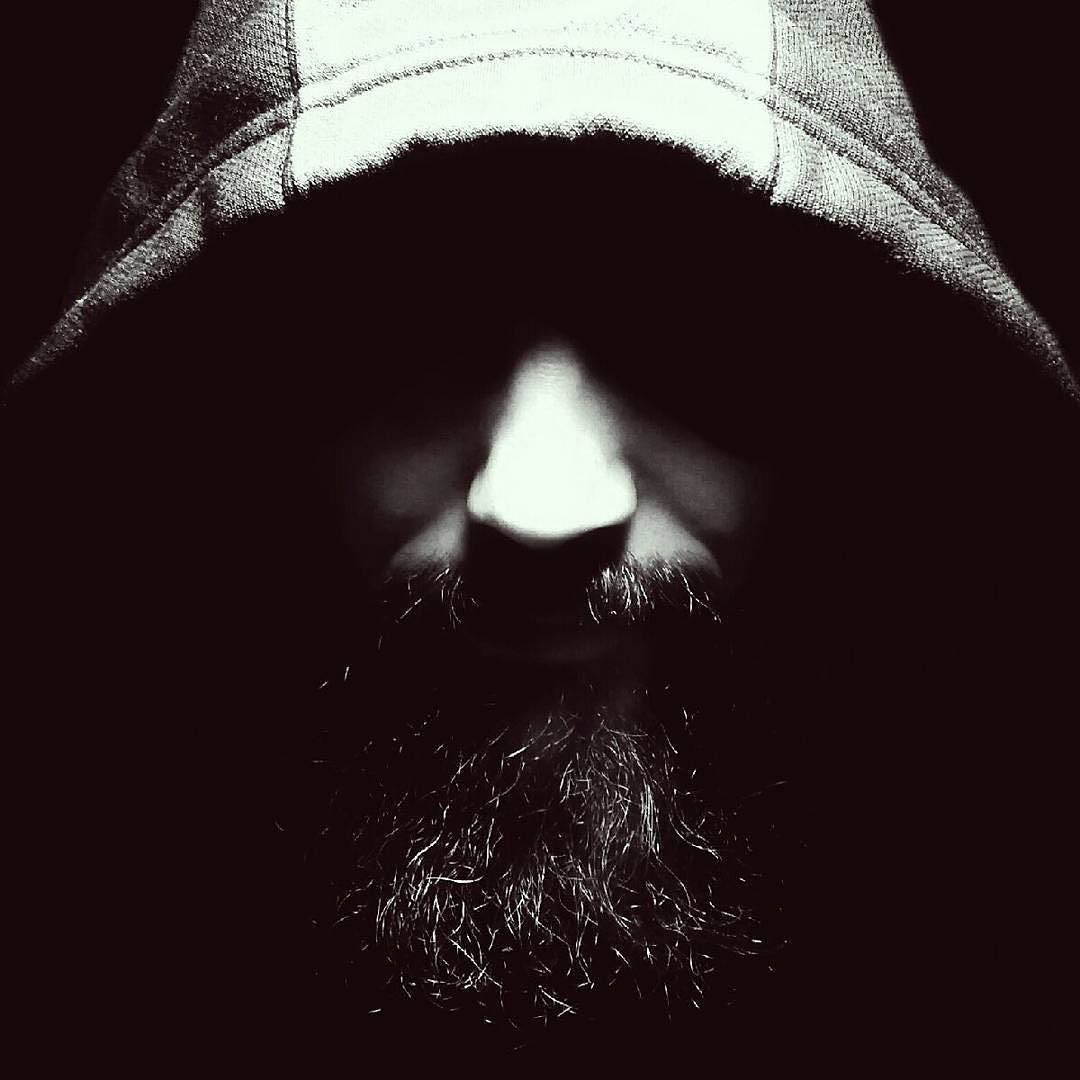 Killer shot. #Repost @inkedupjoe   The Man Behind The Beard   The Beard signifies the courageous;  the beard distinguishes the grown men  the earnest  the active  the vigorous.  So that when we describe such  we say  he is a bearded man.           #beardedvillains #norcalbeardedvillains #beardedvillainsworldwide #NCBVlegacy #NCBVMEMBER            #beard #BeardLife #beardsofinstagram #pogonophile #BTFU #beardgamestrong #guyswithbeards #beardstagram #beardstyle #beardedgents #beardenvy…