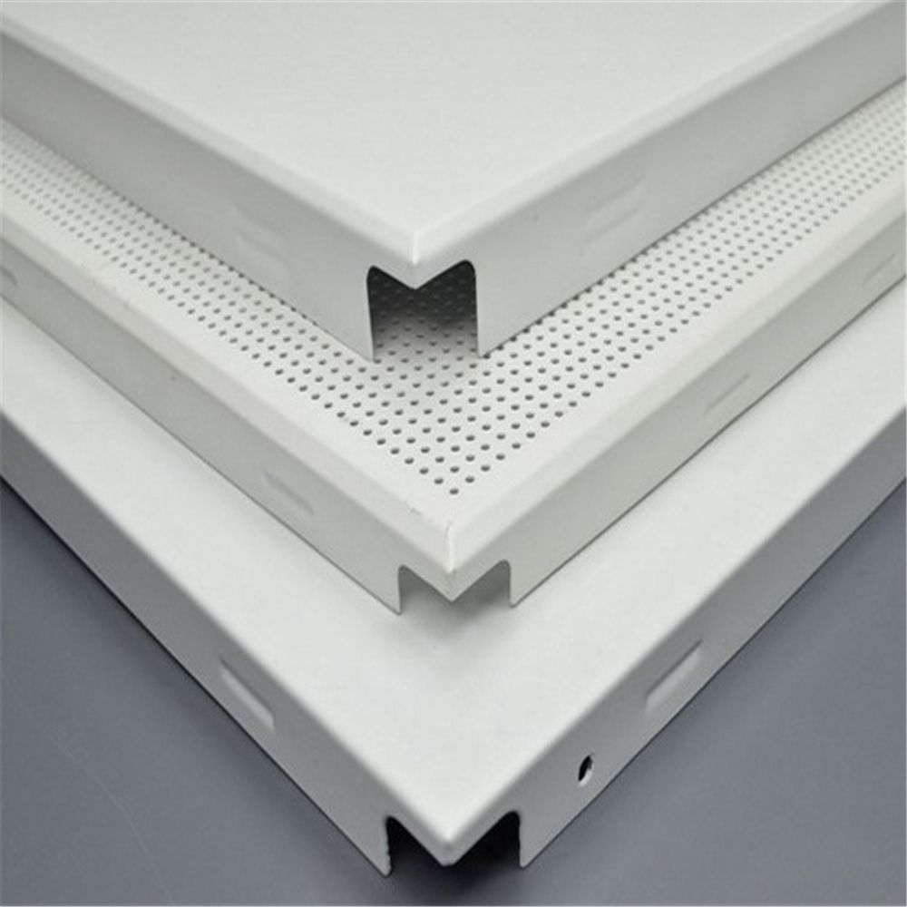 Ceiling Tile Clips Metal Httpcreativechairsandtables