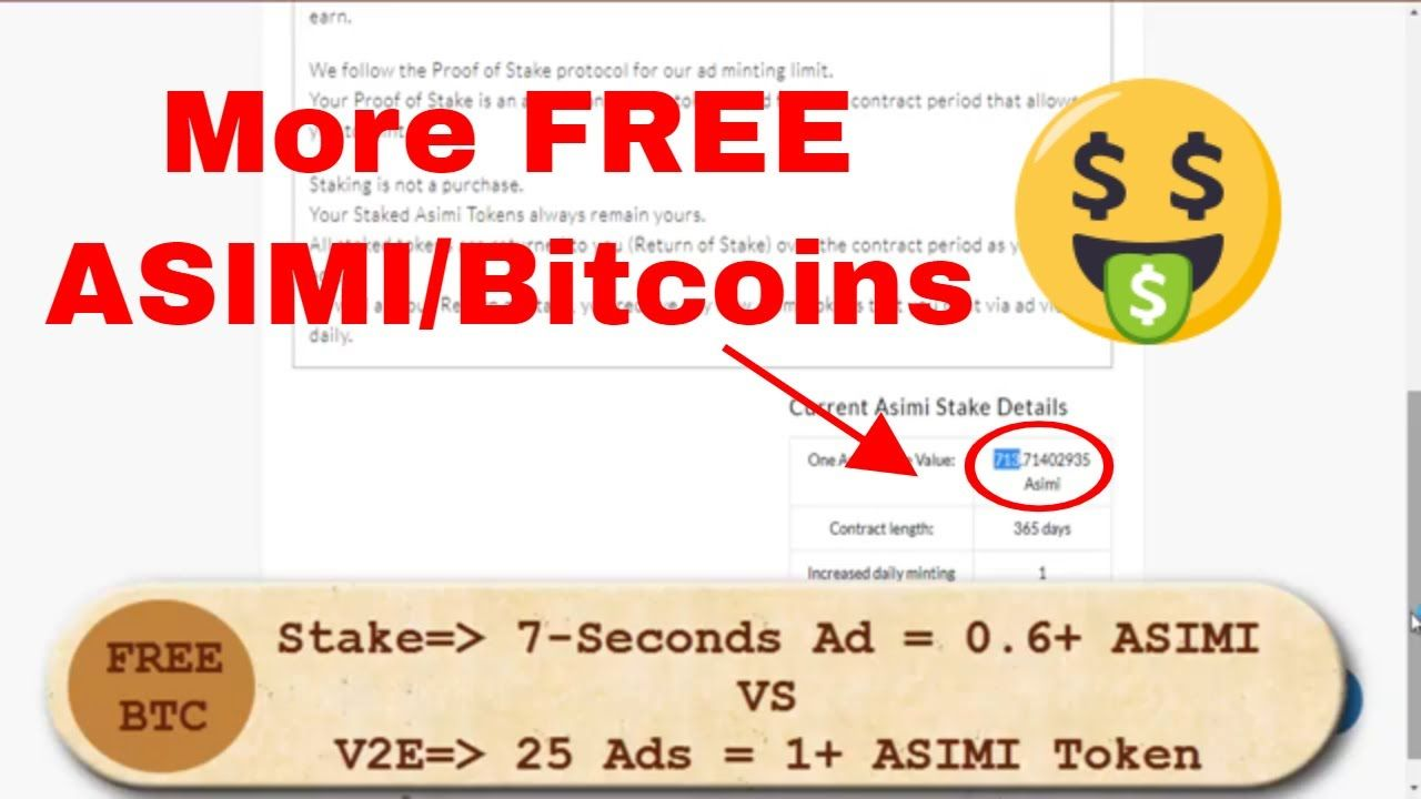 Make money online view ads for bitcoins buoniconti fund celebrity golf invitational betting