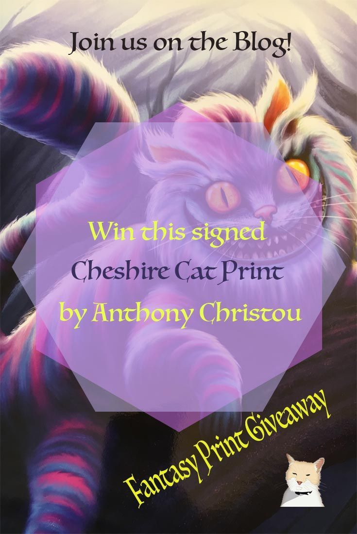 Meet The Coolest Cheshire Cat And We Are Giving Him Away Cats Best Cat Breeds All Animals Photos