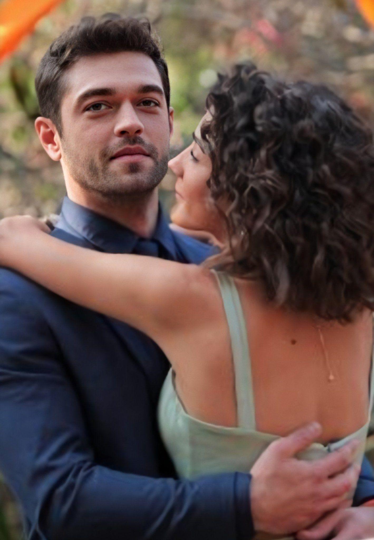 Pin By Tania Caraman On Seldem Ayfur Turkish Actors Actors Actors Actresses