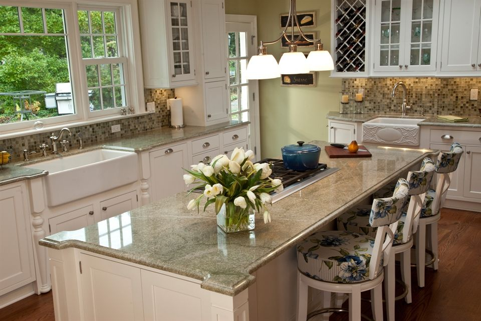 Connecticut Kitchen Design Cool Elegant Custom Kitchen   Kitchen Design Connecticut Ducci Decorating Inspiration