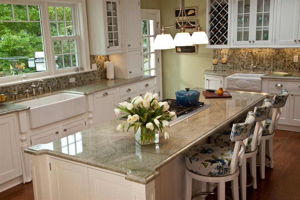 Elegant > Kitchen Design Connecticut Elegant kitchen