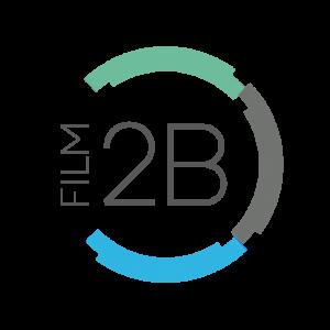 Film2B