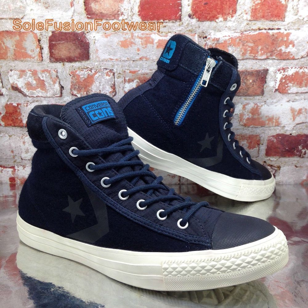 converse star player zip