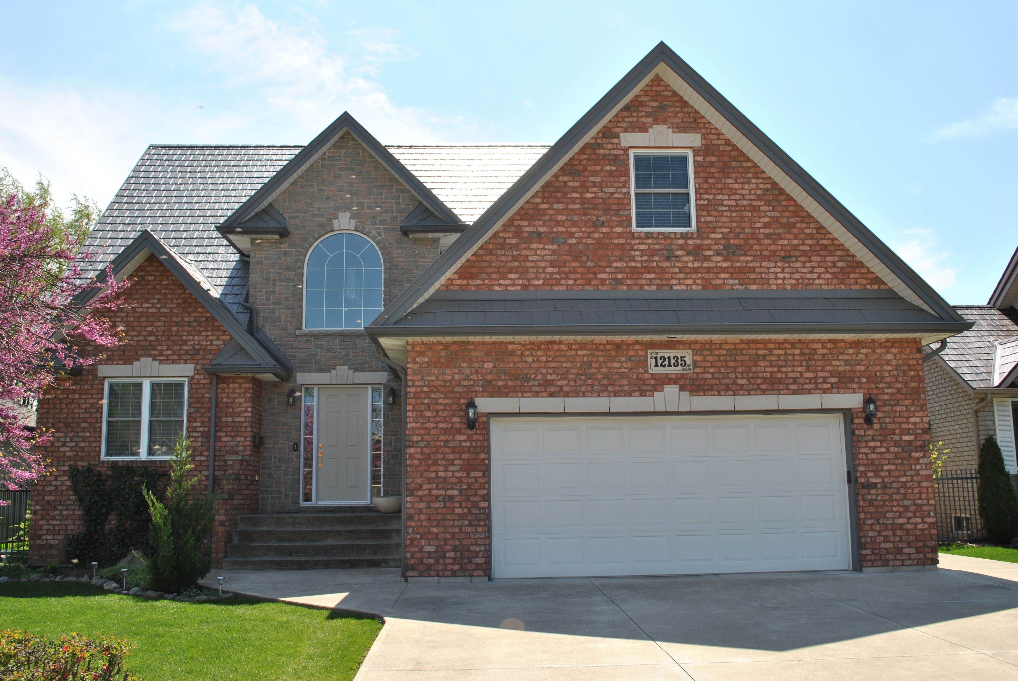 Best Tecumseh Metal Roofing In Ontario Canada Our Products Come With A Lifetime Warranty Also 640 x 480