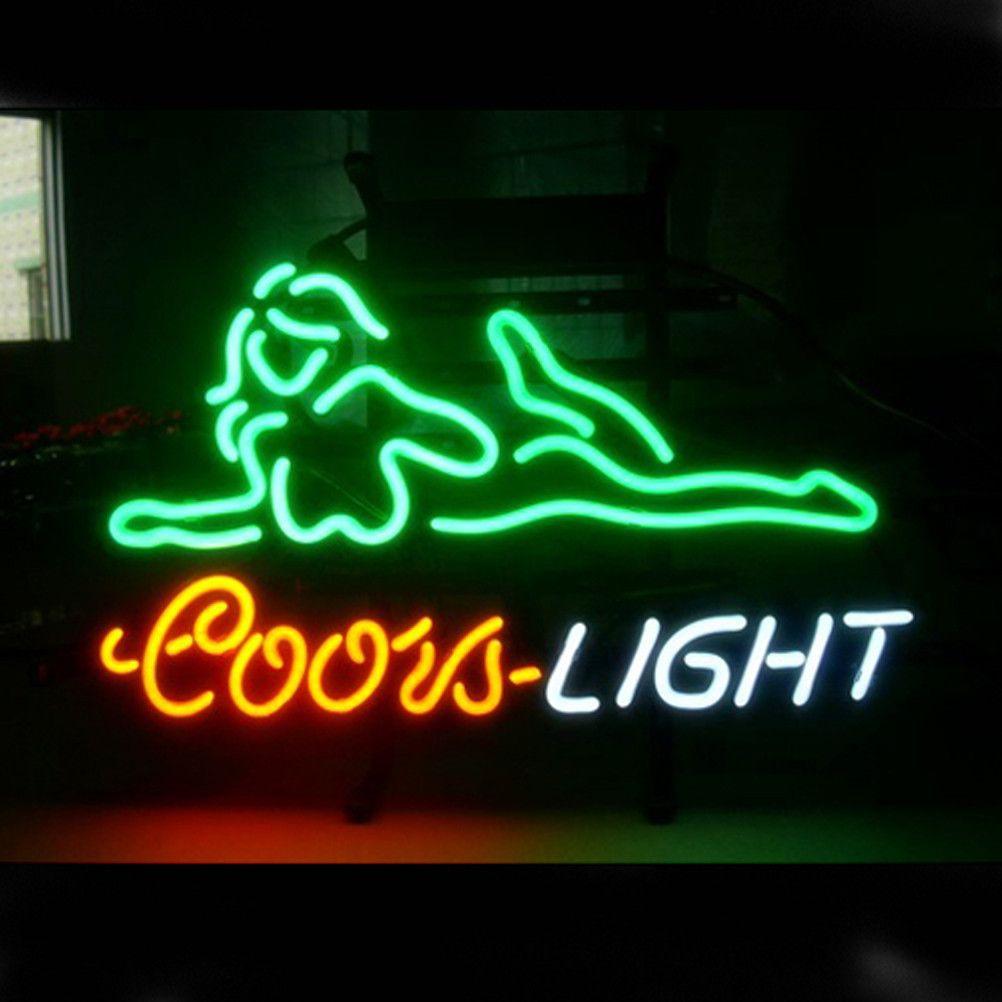 Coors nude girl beer bar open neon signshow i love you neon coors nude girl beer bar open neon signshow i love you neon mozeypictures Gallery